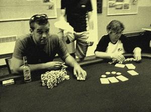 Poker club 47